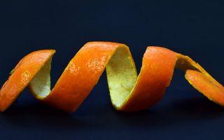 Как пишется «съел»